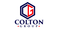 Colton Group Inc Logo